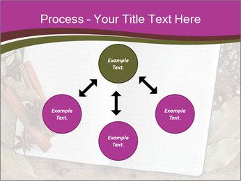 0000062915 PowerPoint Templates - Slide 91