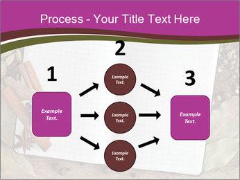 0000062915 PowerPoint Templates - Slide 92