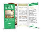 0000062918 Brochure Templates