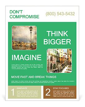 0000062918 Flyer Templates