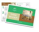 0000062918 Postcard Templates