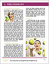 0000062919 Word Templates - Page 3