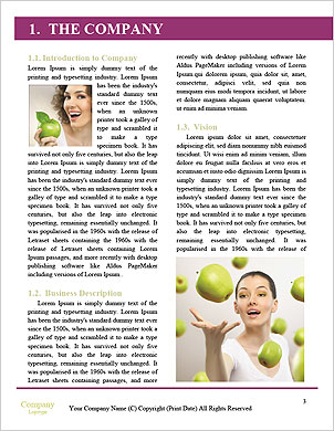 0000062919 Word Template - Page 3