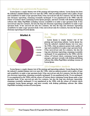 0000062919 Word Template - Page 7