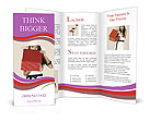 0000062920 Brochure Templates