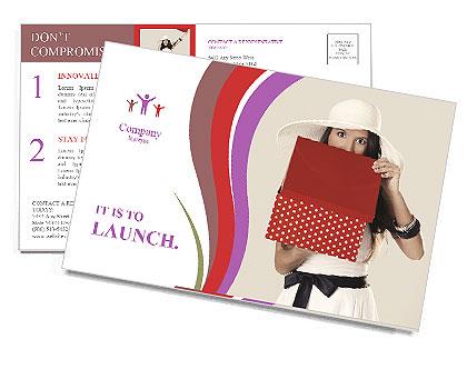 0000062920 Postcard Template