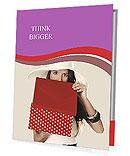 0000062920 Presentation Folder