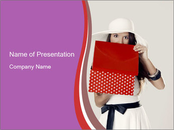 0000062920 PowerPoint Templates - Slide 1