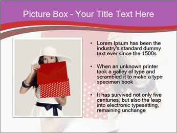 0000062920 PowerPoint Templates - Slide 13