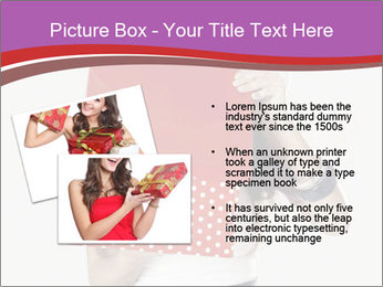 0000062920 PowerPoint Templates - Slide 20
