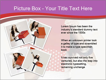 0000062920 PowerPoint Templates - Slide 23