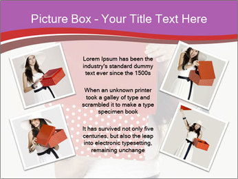 0000062920 PowerPoint Templates - Slide 24