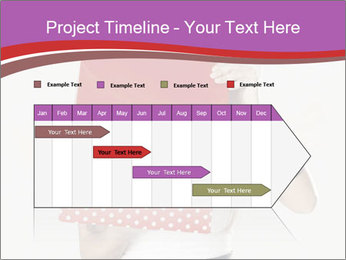 0000062920 PowerPoint Templates - Slide 25