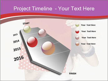 0000062920 PowerPoint Templates - Slide 26