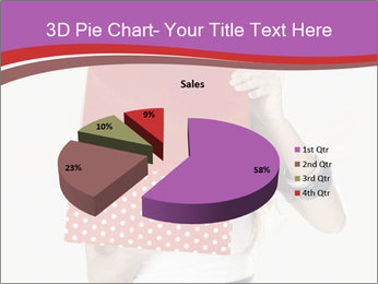 0000062920 PowerPoint Templates - Slide 35