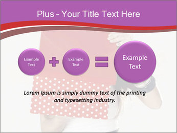 0000062920 PowerPoint Templates - Slide 75