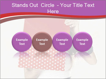 0000062920 PowerPoint Templates - Slide 76