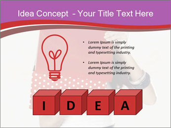 0000062920 PowerPoint Templates - Slide 80