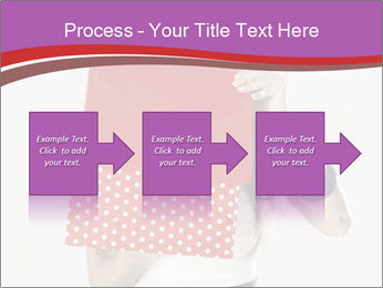 0000062920 PowerPoint Templates - Slide 88