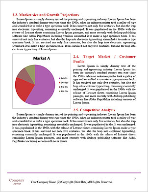0000062920 Word Template - Page 7
