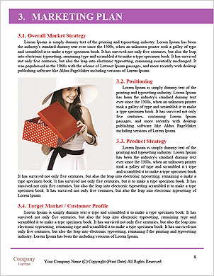 0000062920 Word Template - Page 8