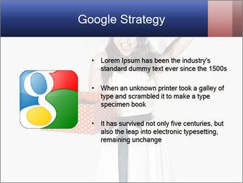 0000062921 PowerPoint Template - Slide 10