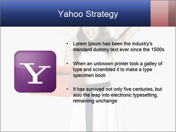 0000062921 PowerPoint Template - Slide 11