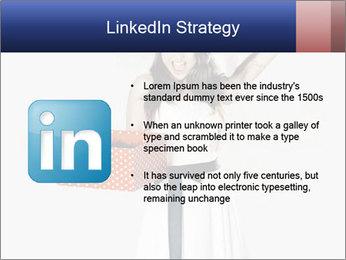 0000062921 PowerPoint Template - Slide 12