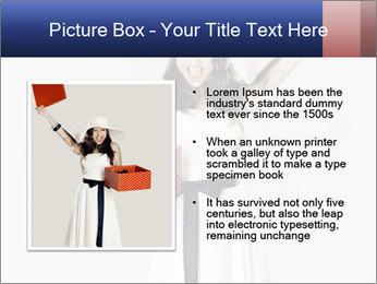 0000062921 PowerPoint Template - Slide 13