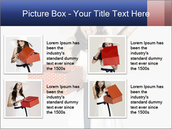 0000062921 PowerPoint Template - Slide 14