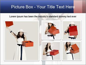 0000062921 PowerPoint Template - Slide 19