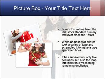 0000062921 PowerPoint Template - Slide 20