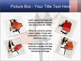 0000062921 PowerPoint Template - Slide 24