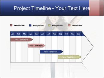 0000062921 PowerPoint Template - Slide 25