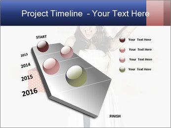 0000062921 PowerPoint Template - Slide 26