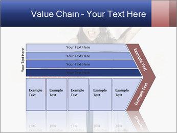 0000062921 PowerPoint Template - Slide 27