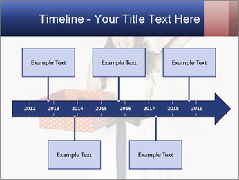 0000062921 PowerPoint Template - Slide 28