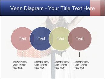 0000062921 PowerPoint Template - Slide 32