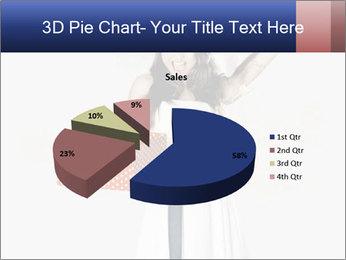0000062921 PowerPoint Template - Slide 35