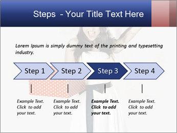 0000062921 PowerPoint Template - Slide 4