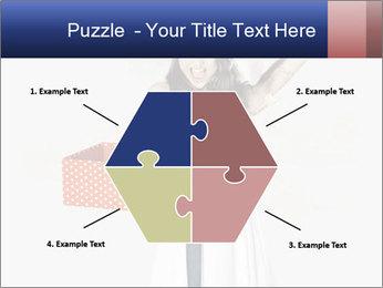0000062921 PowerPoint Template - Slide 40