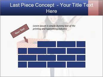0000062921 PowerPoint Template - Slide 46