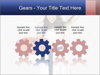 0000062921 PowerPoint Template - Slide 48