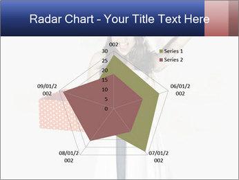 0000062921 PowerPoint Template - Slide 51
