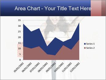 0000062921 PowerPoint Template - Slide 53