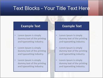 0000062921 PowerPoint Template - Slide 57