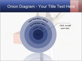 0000062921 PowerPoint Template - Slide 61