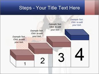 0000062921 PowerPoint Template - Slide 64