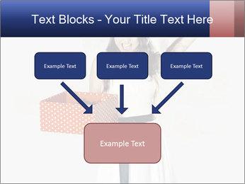 0000062921 PowerPoint Template - Slide 70