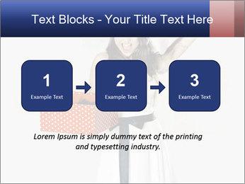 0000062921 PowerPoint Template - Slide 71